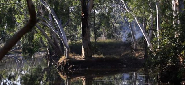 cropped-cropped-cropped-dark-river.jpg